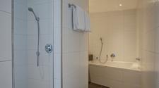 Comfort Deluxe Kamer - Hotel Zwolle