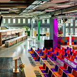Contact - Eventcenter Zwolle