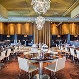 Contact - Bluefinger Restaurant Zwolle