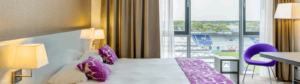 Lumen Hotel Zwolle