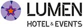 Lumen Zwolle Logo