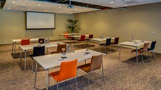 Meetingroom 28 - Vergaderen Zwolle