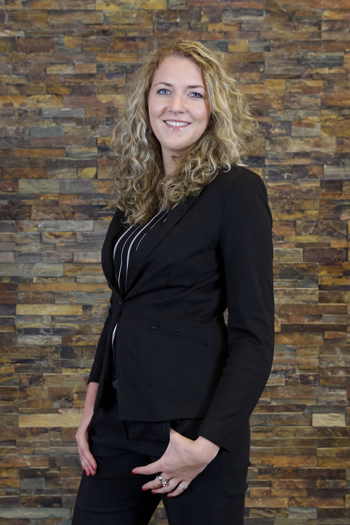 Gerika Lubbinge