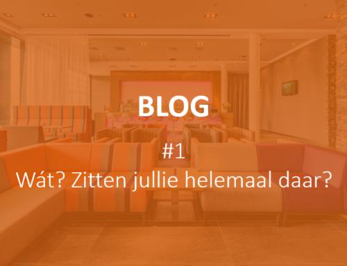 Lumen Blog #1