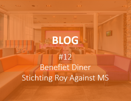 Lumen Blog #12
