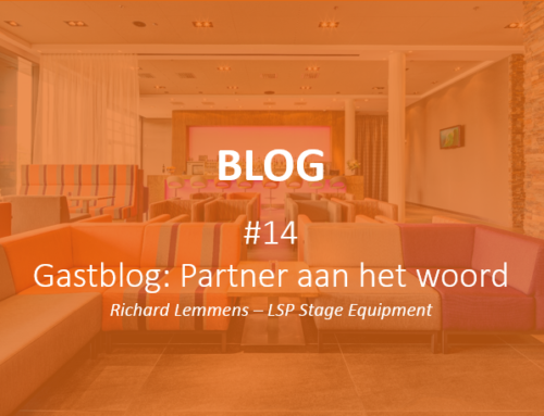 Lumen Blog #14