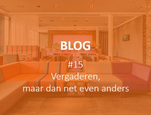 Lumen Blog #15