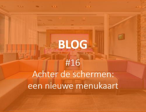 Lumen Blog #16