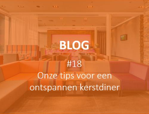 Lumen Blog #18