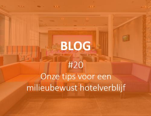 Lumen Blog #20