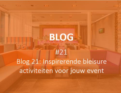 Lumen Blog #21