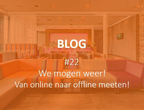 Lumen Blog #22