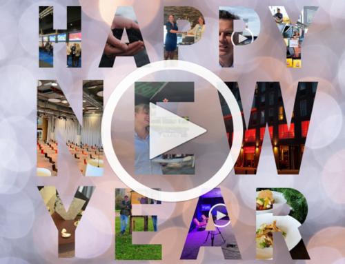 Video – Terugblik 2020