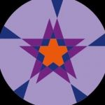 Lumen Hotel & Events
